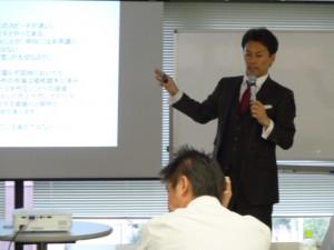 20111117 勉強会 写真データ 068