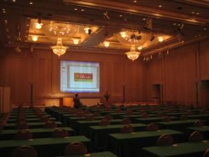 20100528 全日不動産協会 奈良県本部 法定研修会 写真データ 005
