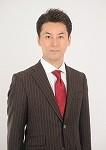 代表取締役 山本貴央