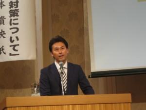 20100528 全日不動産協会 奈良県本部 法定研修会 写真データ 017