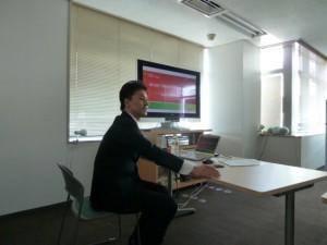 20110414 不動産webセミナーin東京 004