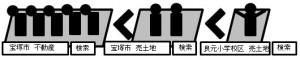 【不動産業SEO】ターゲット選定