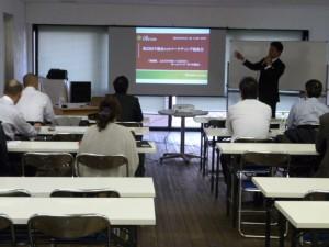 20111117 勉強会 写真データ 061